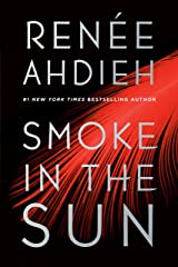 Smoke in the Sun (Flame in the Mist Book 2) Kindle Edition
