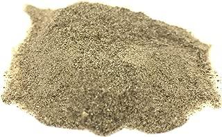 Best Botanicals Comfrey Root Powder 4 oz.