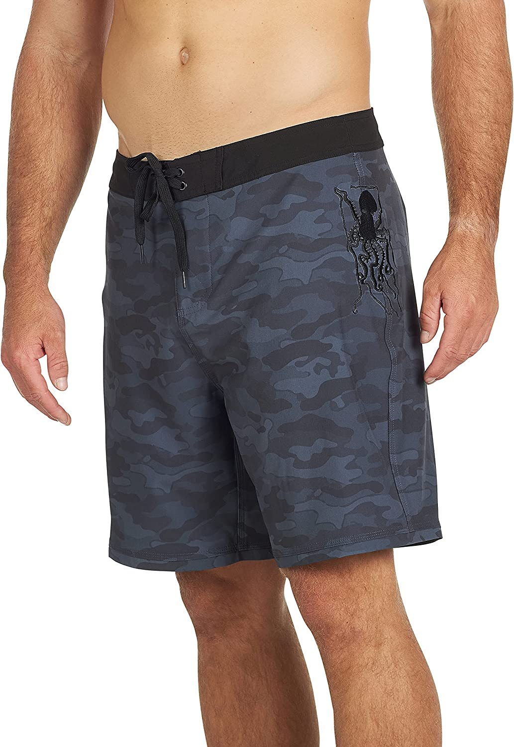 Maui Rippers Daily bargain sale Mens 19