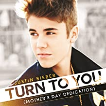 Best turn to you Reviews