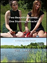 Best stranger by the lake nude Reviews