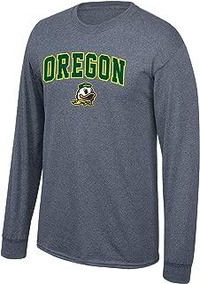 Best oregon ducks long sleeve shirt Reviews