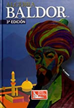 baldor algebra book