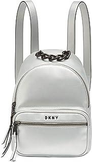 DKNY Abby Backpack