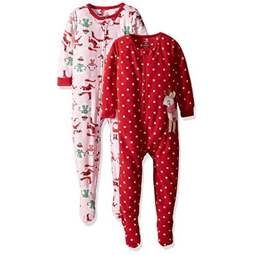 55a8d96a5f52 Christmas Sleeper  Amazon.com