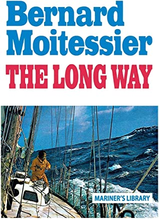 The Long Way (English Edition)