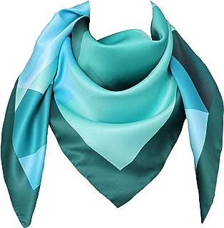 foulard 62785 var 25 size inch 36 x 36