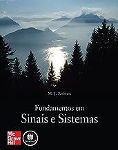 Fundamentos de Sinais e Sistemas (Portuguese Edition)