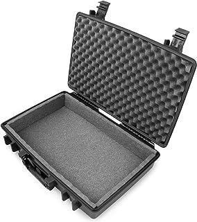 Casematix 防水ペンディスプレイタブレットケース Wacom Oneデジタル描画タブレット対応 16 Pro Pen 2 MobileStudio Pro 16 13 グラフィックディスプレイアクセサリー ケースのみ
