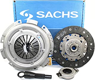 Sachs 311141025CMKIT 200mm Clutch Kit for VW Beetle