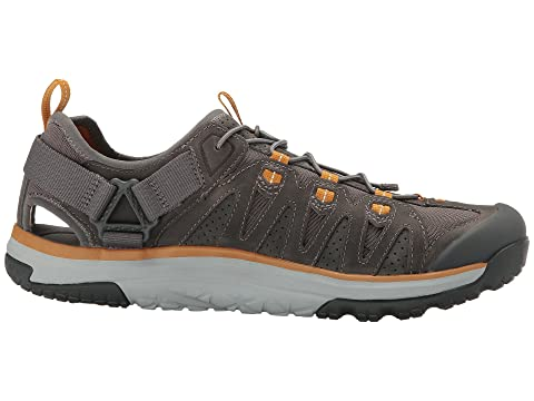 Terra Float Lace Grey Charcoal Teva Active 0OZqwnU
