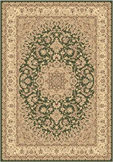 Dynamic Rugs LE101458000420 Legacy Collection Area Rug, 9'2