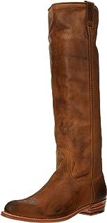 حذاء Dorado برقبة منخفضة حتى الركبة للنساء من FRYE