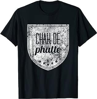 Punjabi T-Shirt | Chak De Phatte