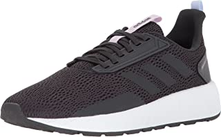 new product 59e7f 8b5f6 adidas Womens Questar Drive W