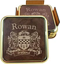 Best rowan coat of arms Reviews