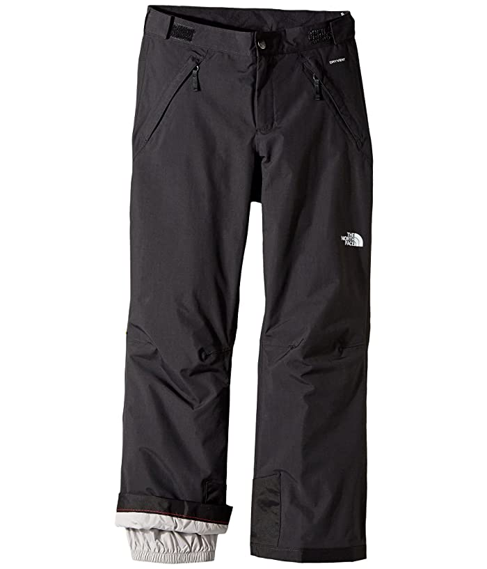 The North Face Kids Freedom Insulated Pants Little Kids