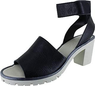 The FLEXX Footwear Women's Big Enough Sandal