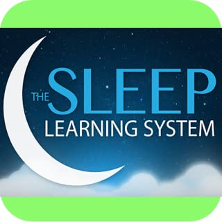 Productivity and Business Success Sleep Learning