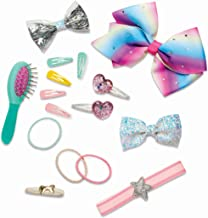 Best hair accessories for dolls Reviews