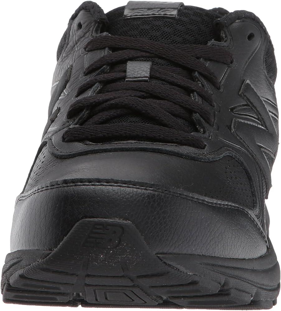 New Balance Men's 840 V2 Walking Shoe