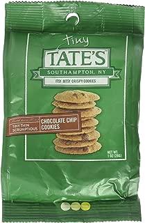 Best tates butterscotch cookies Reviews