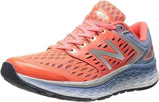 Women's Fresh Foam 1080v6 Running Shoe