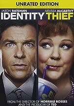 Best identity tv movie Reviews