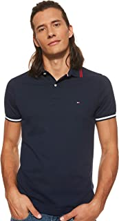 Tommy Hilfiger Men's Polo Polo