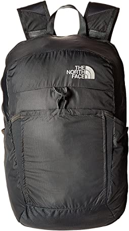 The North Face - Flyweight Pack