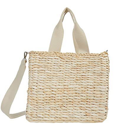 Hat Attack Cooler Tote