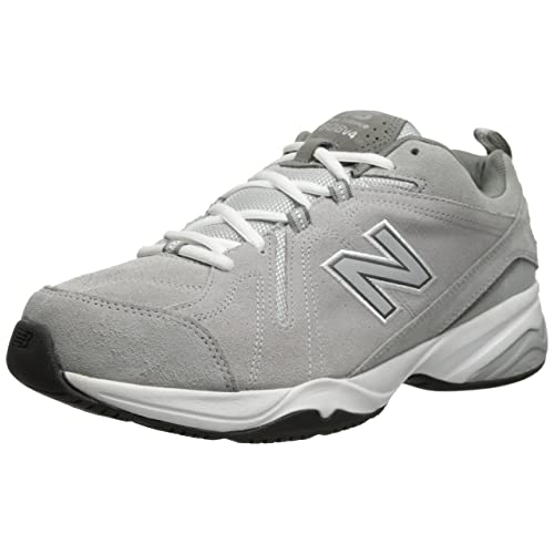 2143bae6afcd Men's Shoes for Bunions: Amazon.com