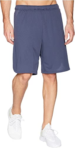"Dri-FIT 9"" Training Short"