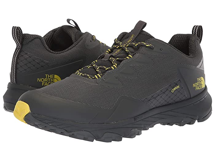 9423b47d0 The North Face Ultra Fastpack III GTX® | 6pm