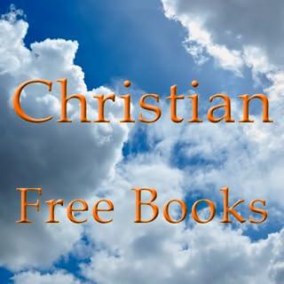 Free Christian Books for Kindle UK, Free Christian Books for Kindle Fire UK