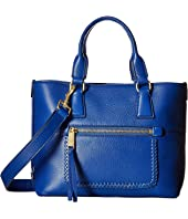 Cole Haan - Celia Small Tote