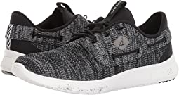 Sperry - 7 Seas 3-Eye Knit