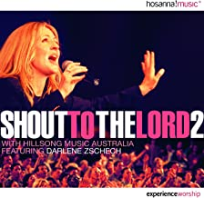 Best potters hand hillsong live Reviews