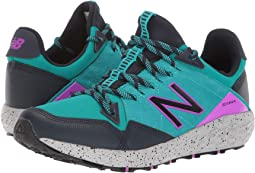 Neon Aqua Black/Eclipse/Voltage Violet