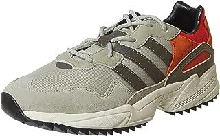 Adidas Yung-96 Trail Spor Ayakkabılar Erkek