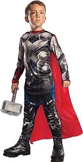Rubie's Marvel Avengers Thor Classic Disfraz L
