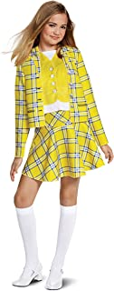 Best cher horowitz yellow plaid outfit Reviews