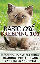 Best cats 101 breeds Reviews