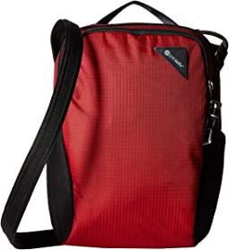 Vibe 200 Anti-Theft Compact Travel Bag