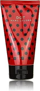 Marc Jacobs Dot Radiant Body Lotion 5.1oz, 150ml