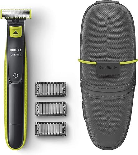 Mejor valorados en Afeitadoras eléctricas rotativas para hombre ...
