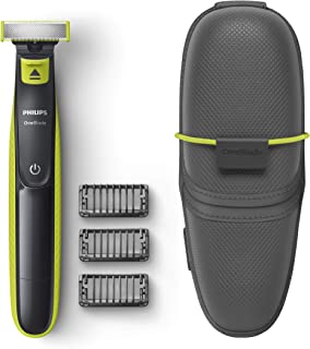 Amazon.es: Envío gratis - Afeitadoras eléctricas rotativas para ...