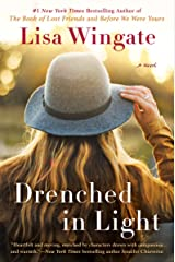 Drenched in Light (Tending Roses Book 4) Kindle Edition