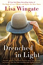 Drenched in Light (Tending Roses Book 4)