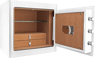 Best small jewelry safes for home Reviews